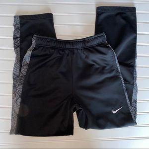 Nike Dri-Fit Sweat Pants   Boys Youth Size XL